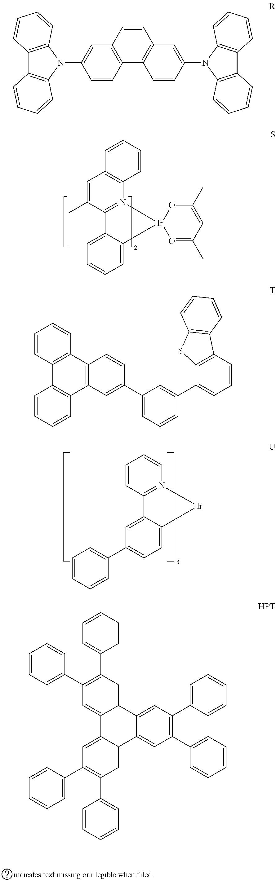 Figure US20110057171A1-20110310-C00005