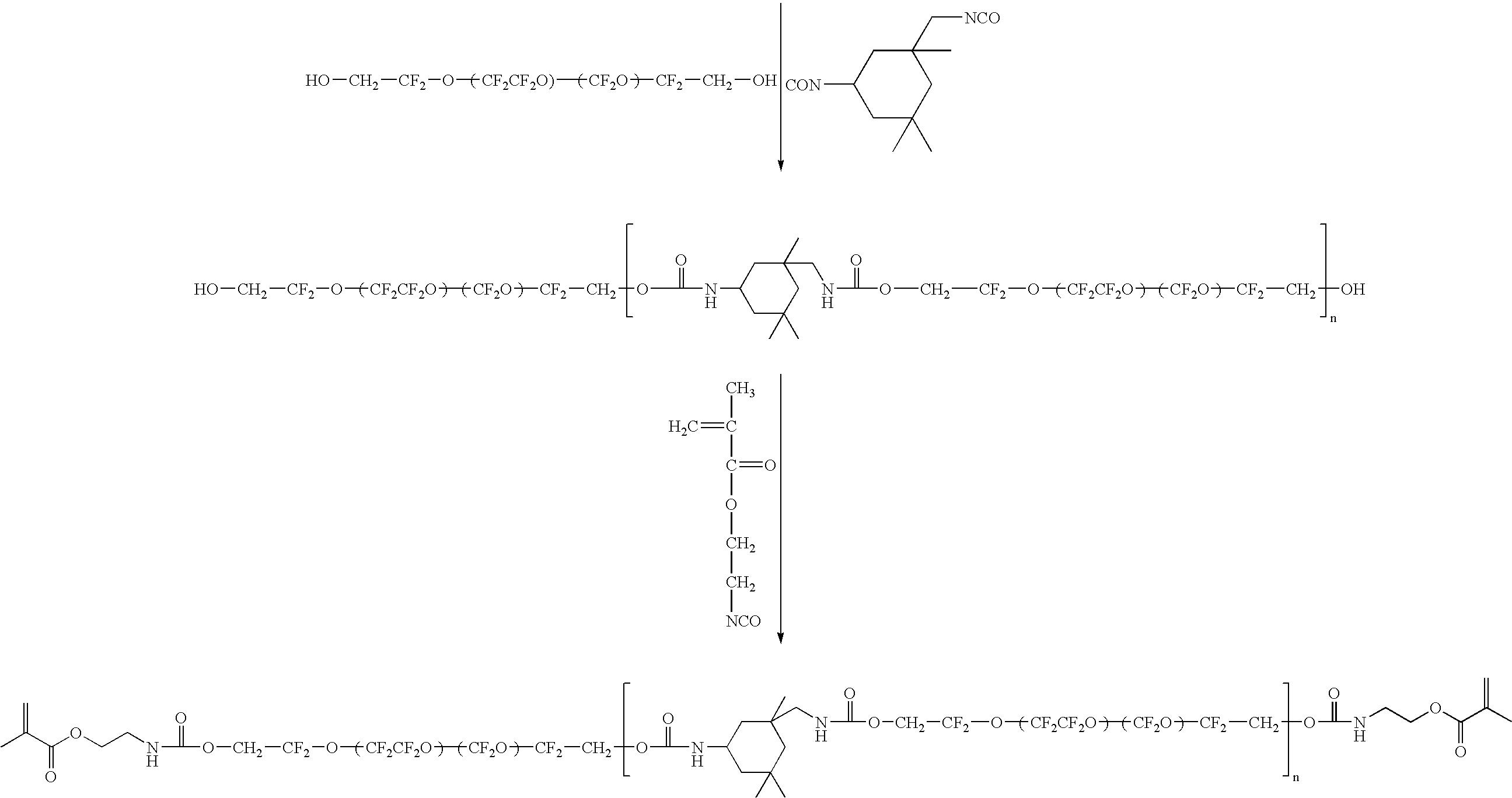 Figure US20080131692A1-20080605-C00029