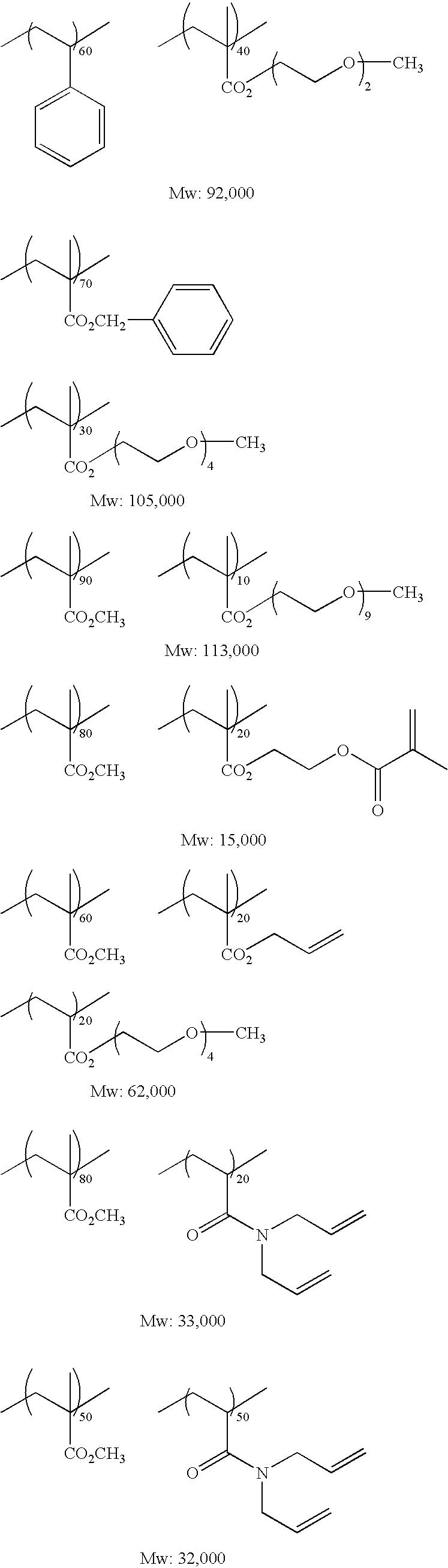 Figure US20090246653A1-20091001-C00006