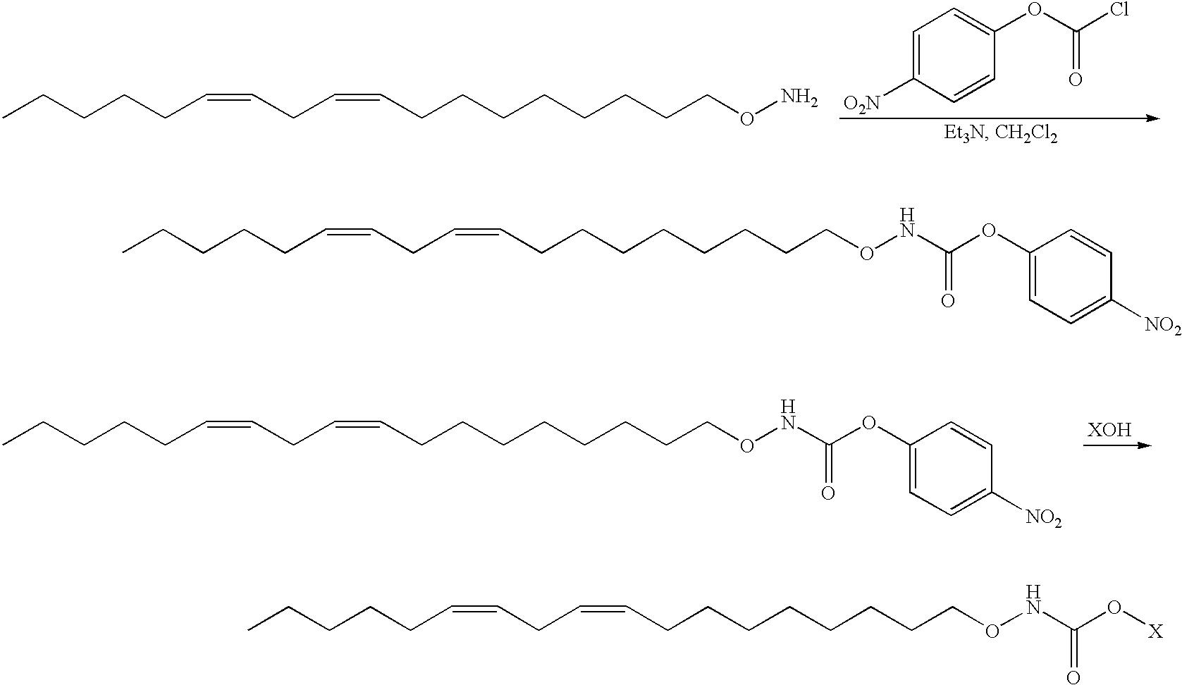 Figure US07816398-20101019-C00047