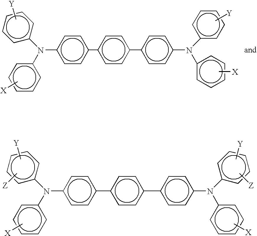 Figure US20090208857A1-20090820-C00019