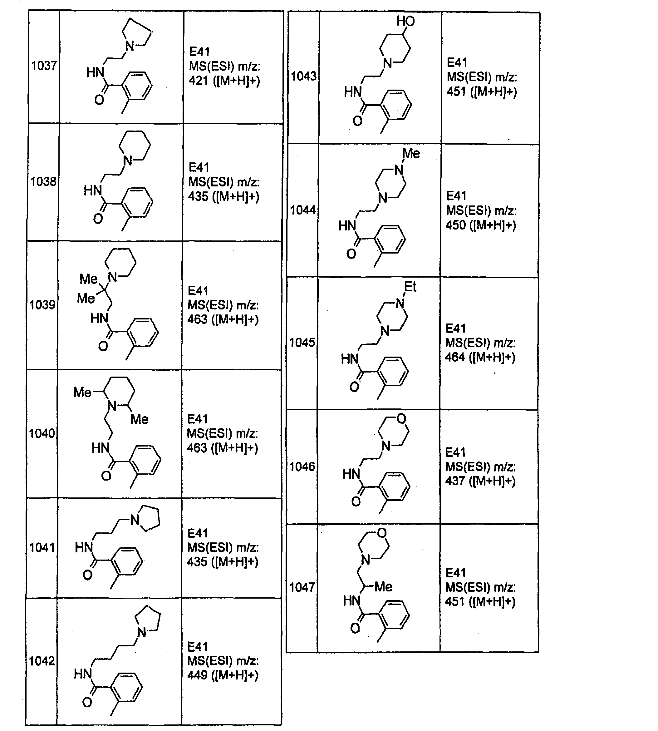 Figure CN101835764BD01751