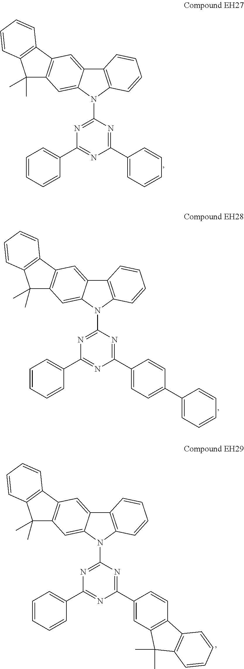 Figure US10074806-20180911-C00141