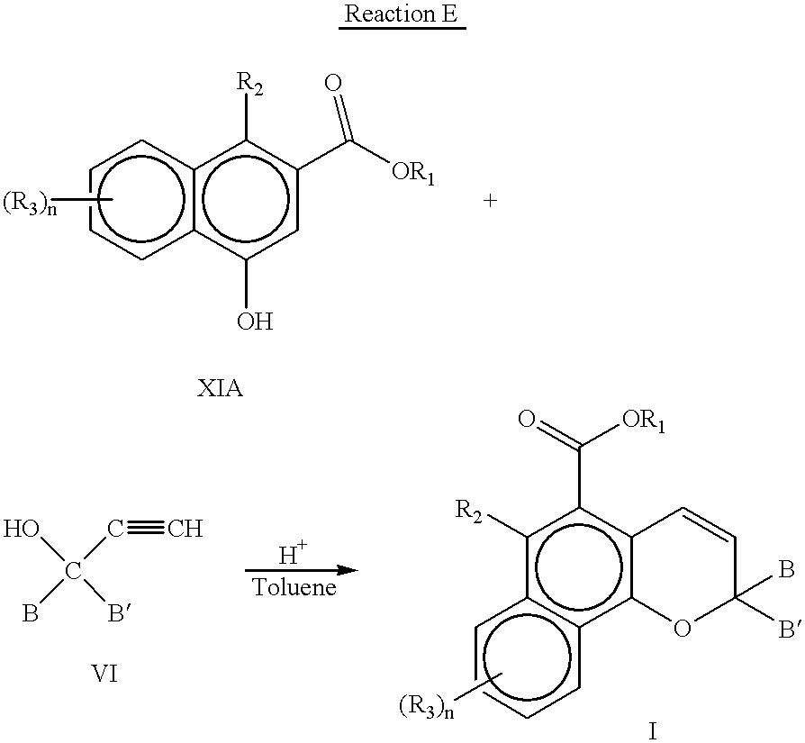 Figure US06340766-20020122-C00009