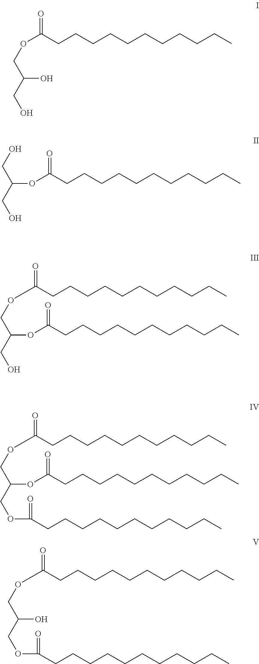 Figure US08168611-20120501-C00014