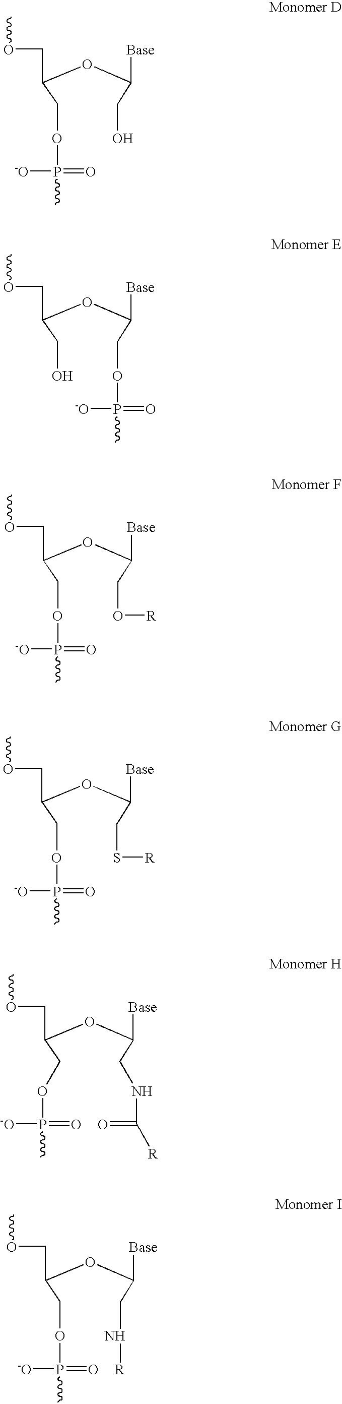 Figure US20100105134A1-20100429-C00015