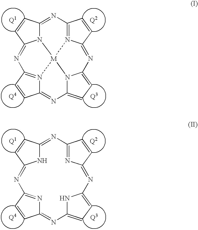 Figure US07794049-20100914-C00001