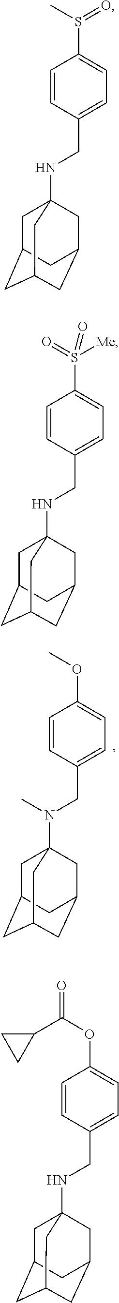 Figure US09884832-20180206-C00011