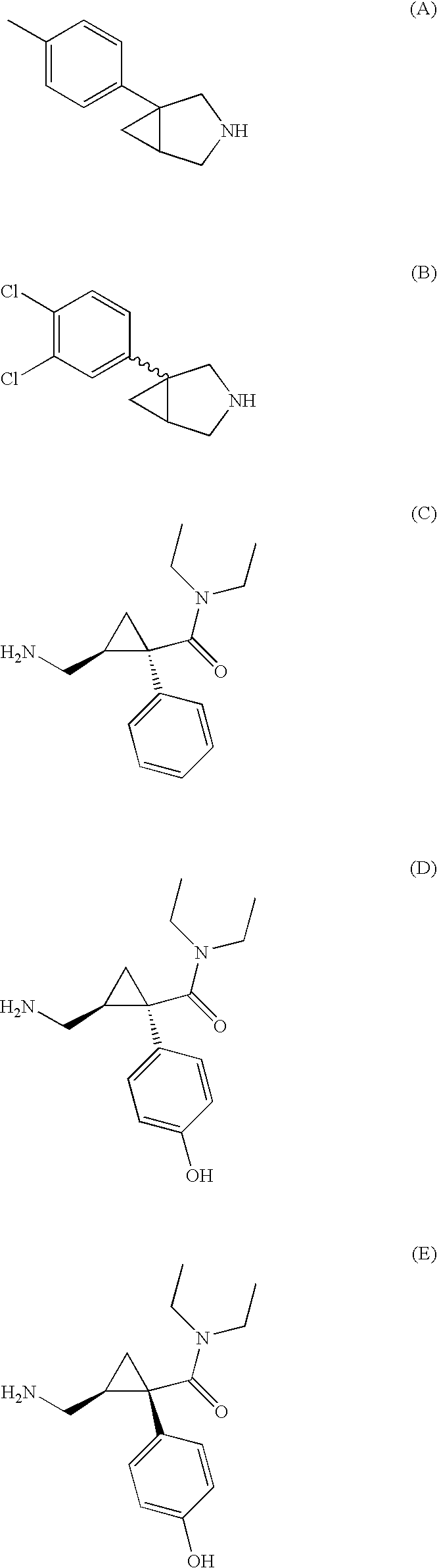 Figure US20050282859A1-20051222-C00081