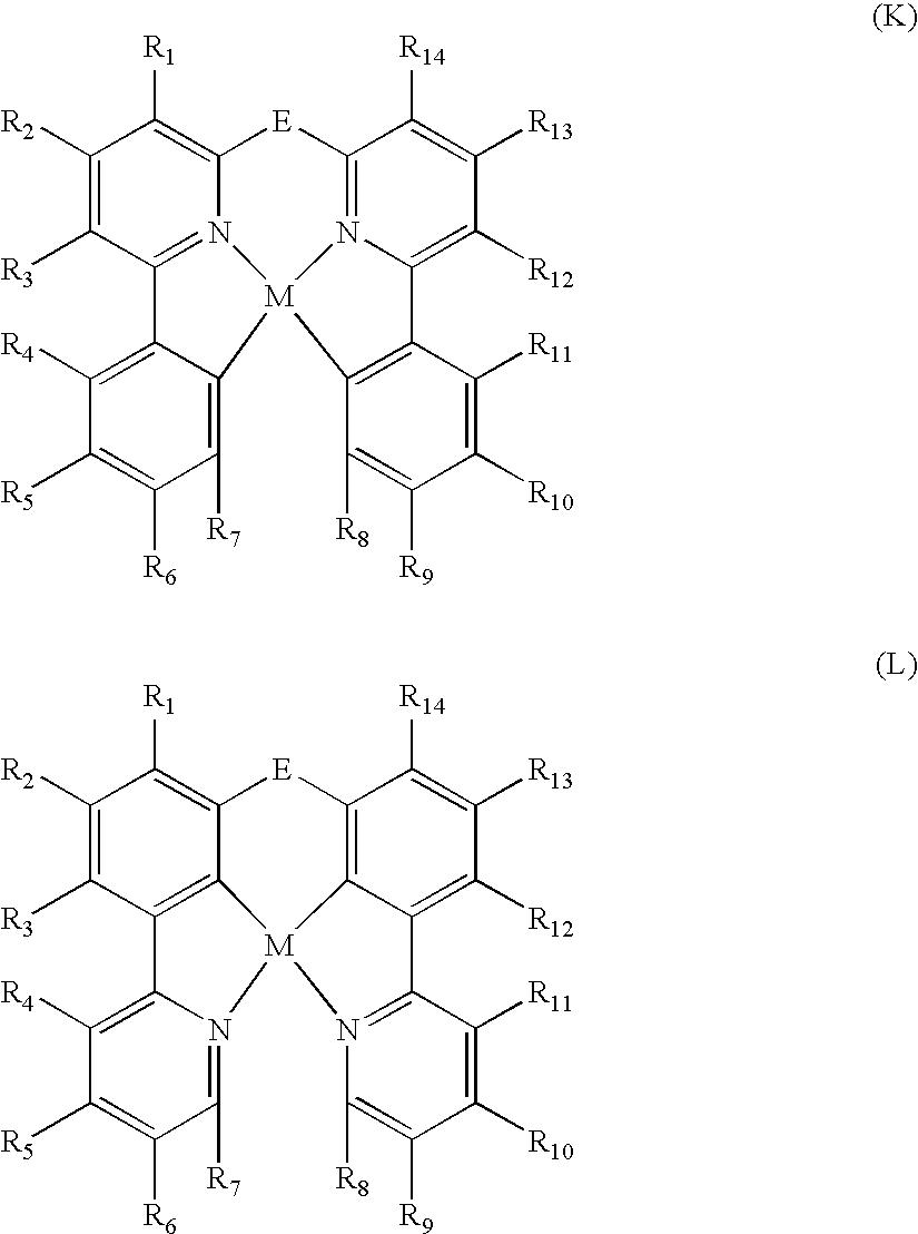 Figure US08129039-20120306-C00022