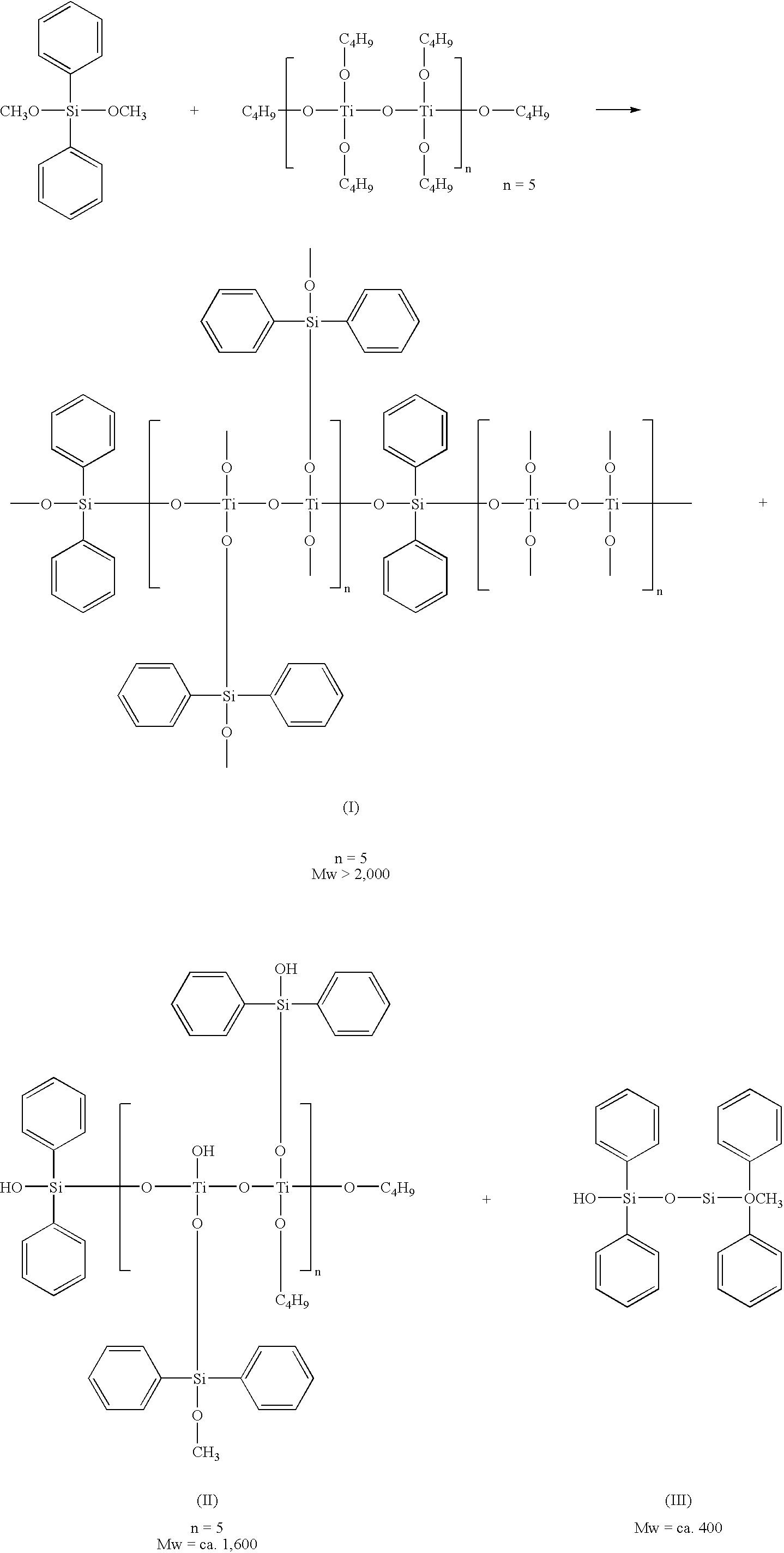 Figure US20070111108A1-20070517-C00002