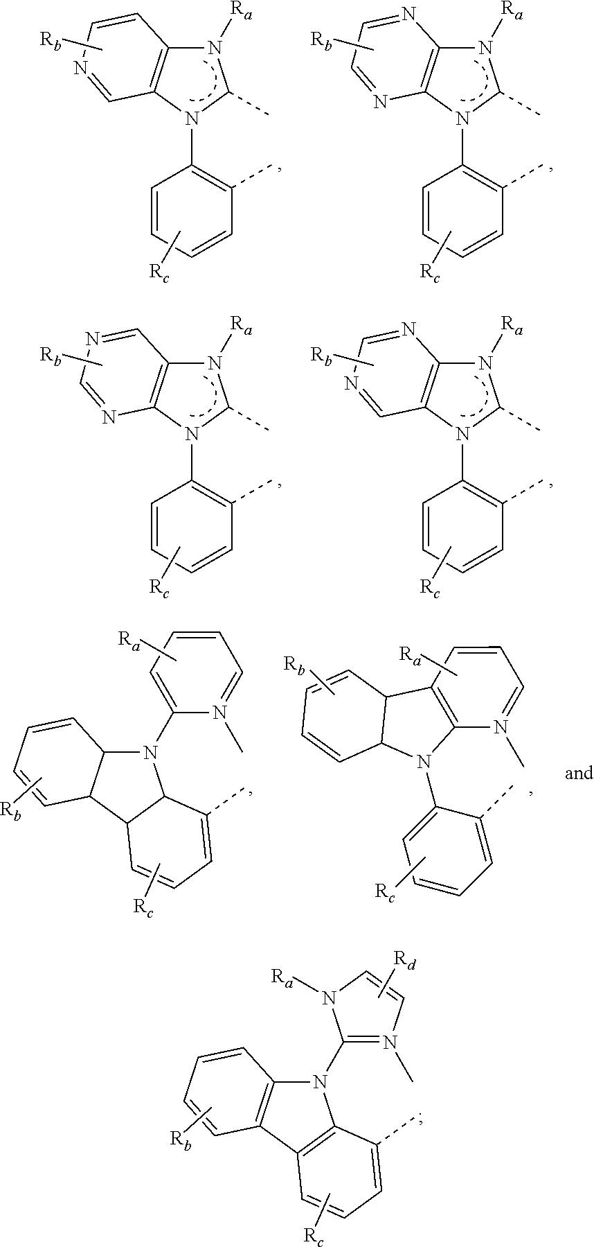 Figure US09935277-20180403-C00063