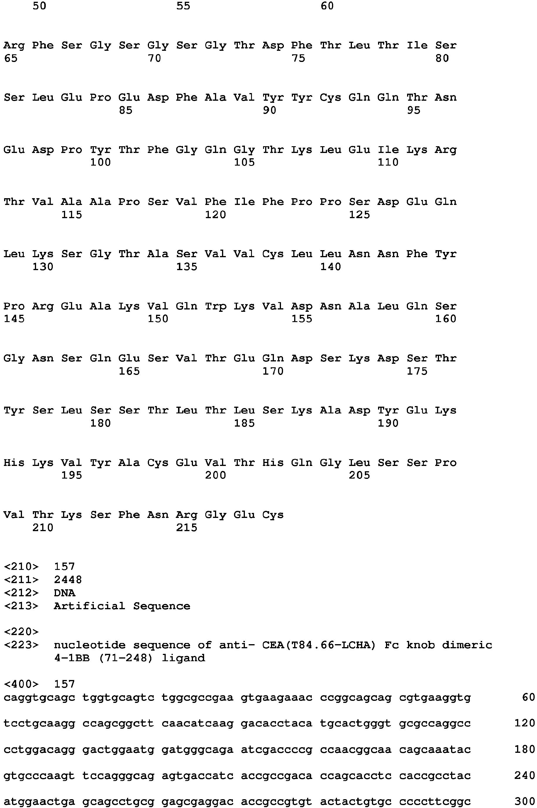 Figure imgb0418