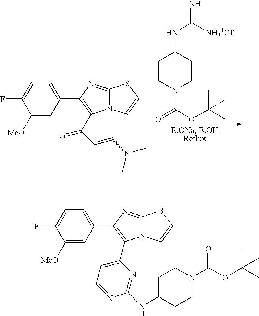 Figure US20090136499A1-20090528-C00041