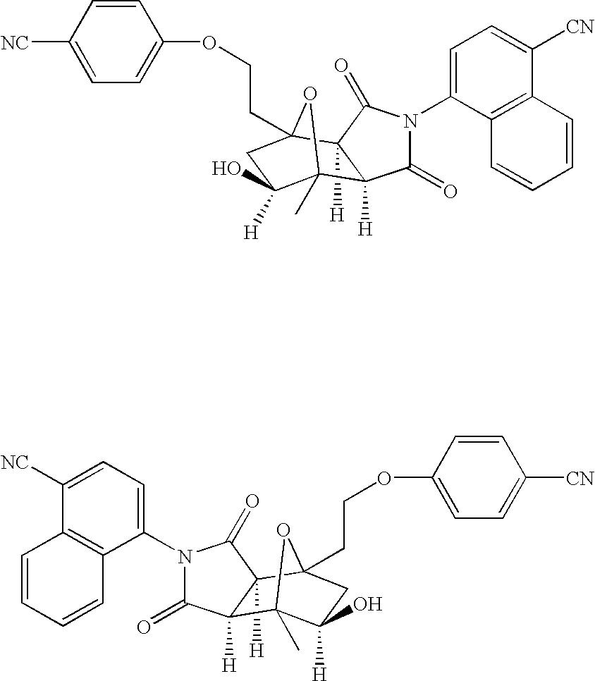 Figure US07655689-20100202-C00330