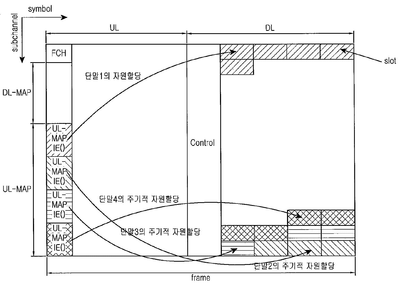Figure R1020060053328