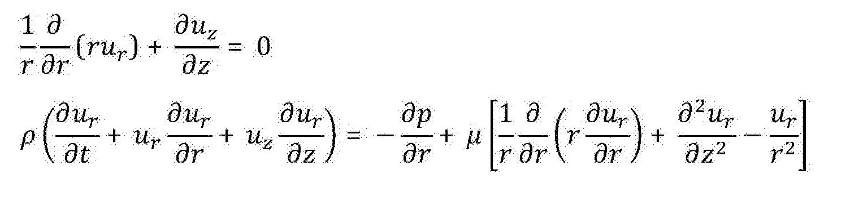 Figure CN105078425BD00231
