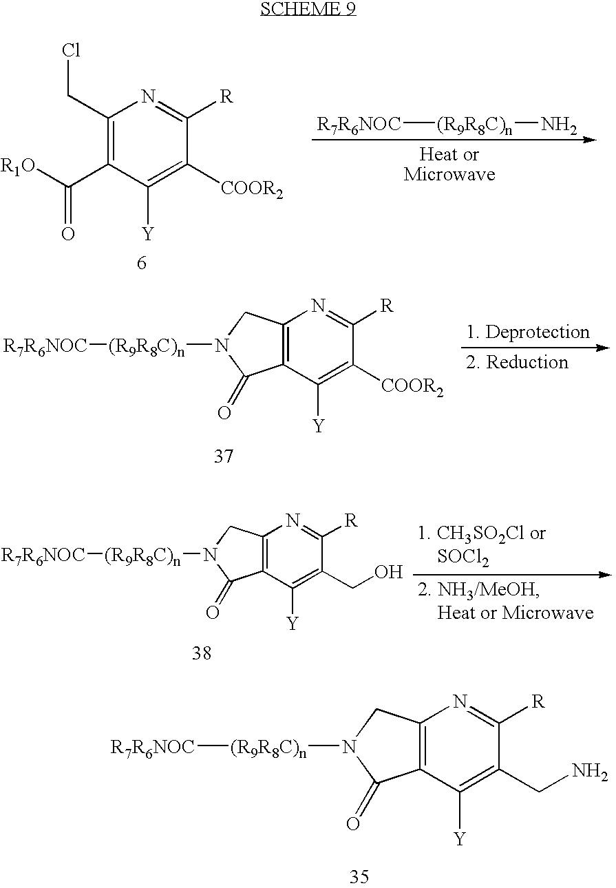 Figure US07521557-20090421-C00038