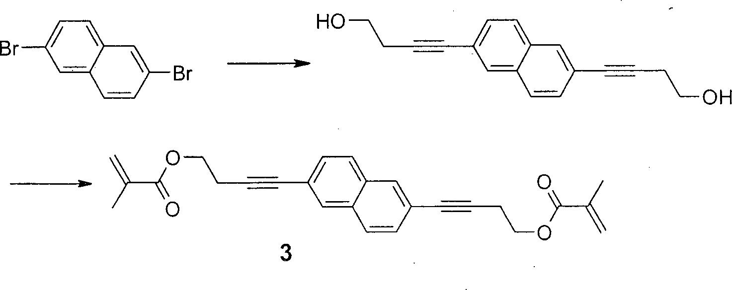 Figure 01340002
