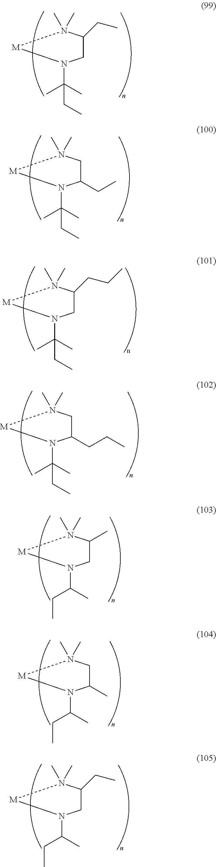 Figure US08871304-20141028-C00028