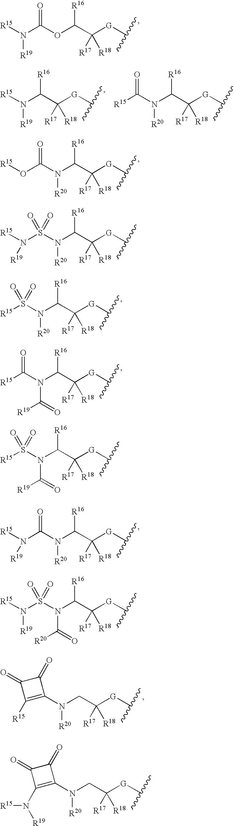 Figure US20060276404A1-20061207-C00226