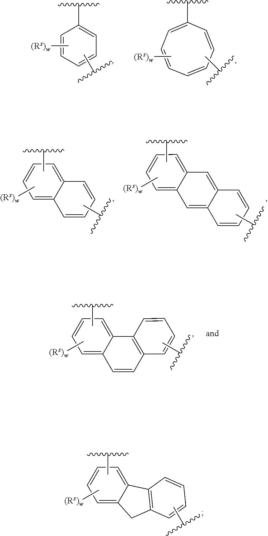 Figure US09902985-20180227-C00029