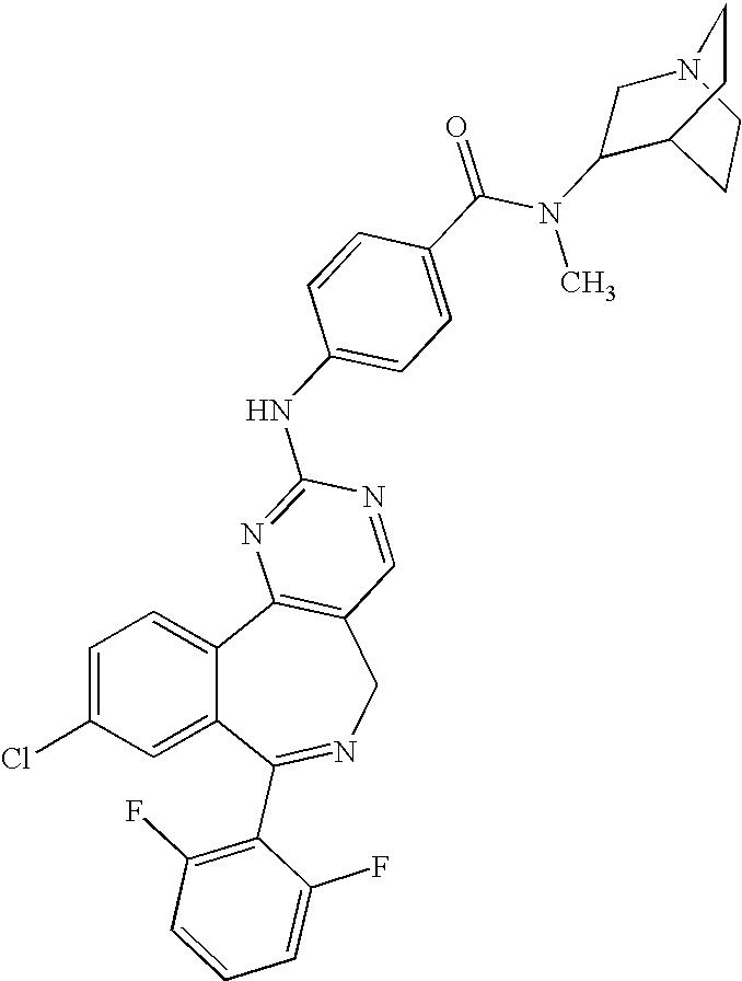 Figure US07572784-20090811-C00471