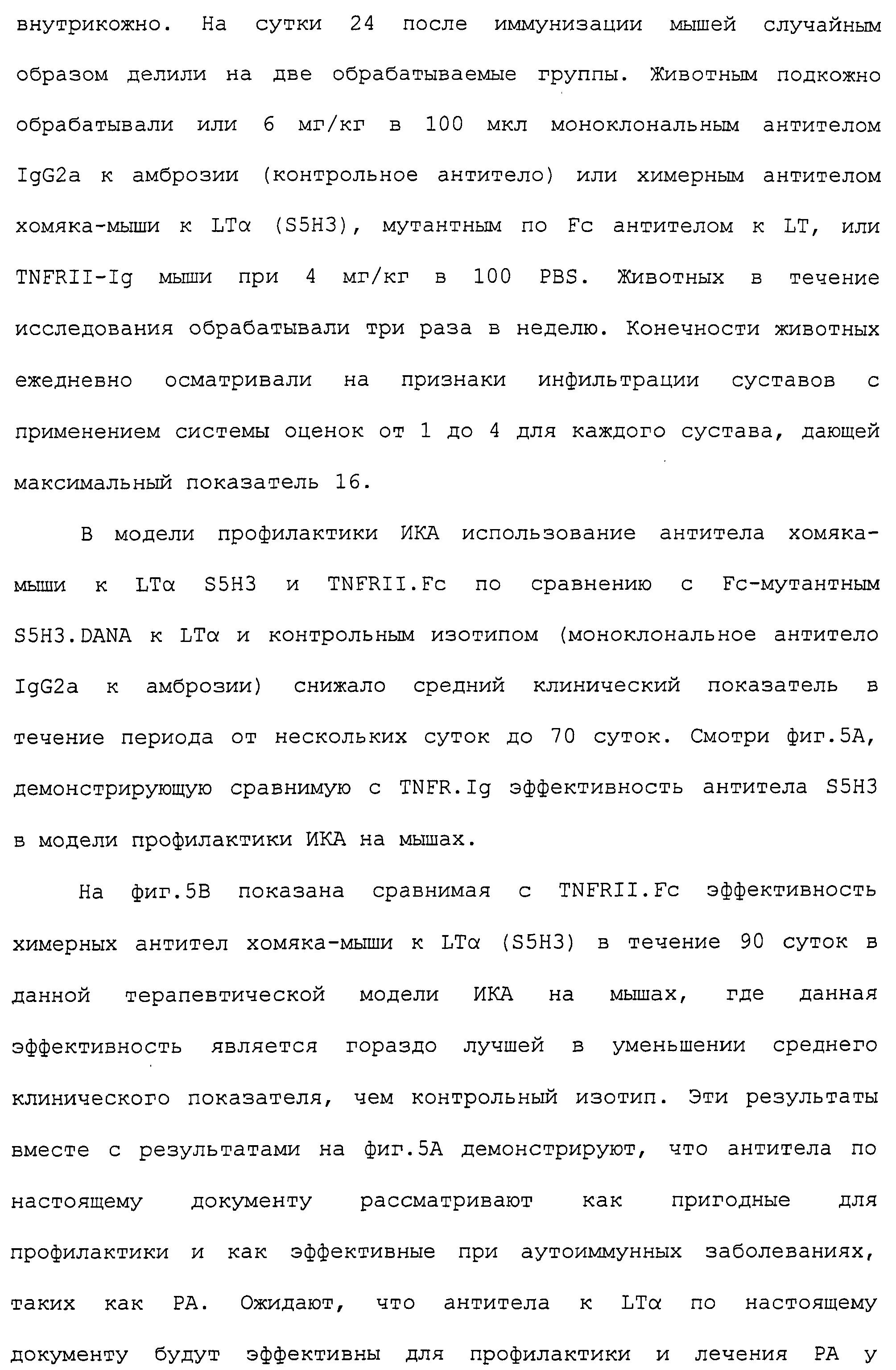 Figure 00000256