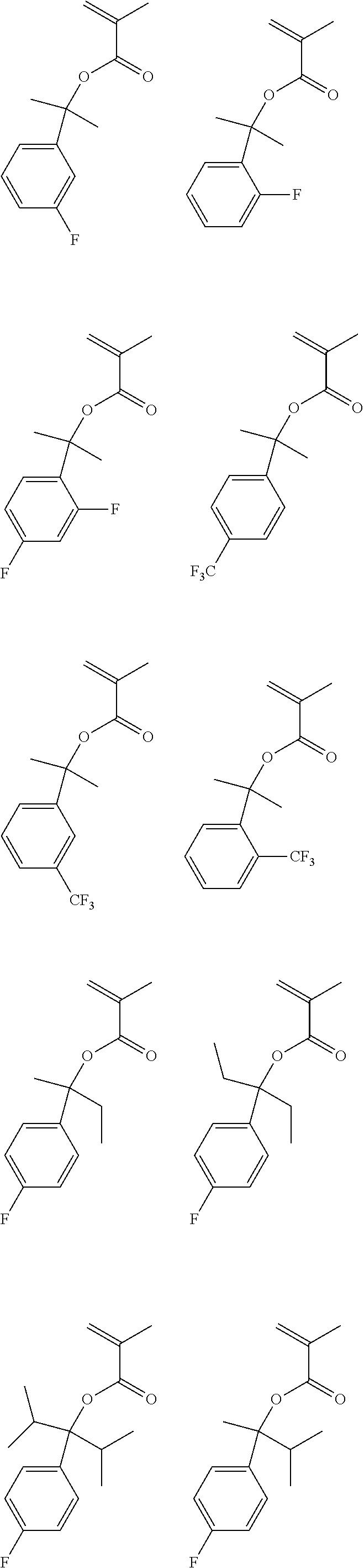 Figure US09040223-20150526-C00136