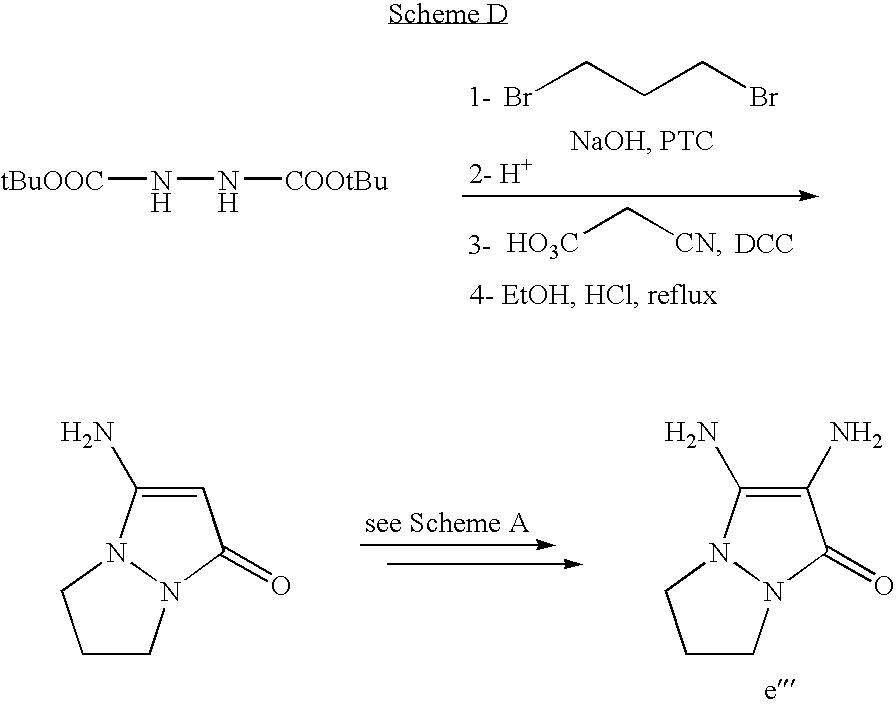 Figure US07582121-20090901-C00045