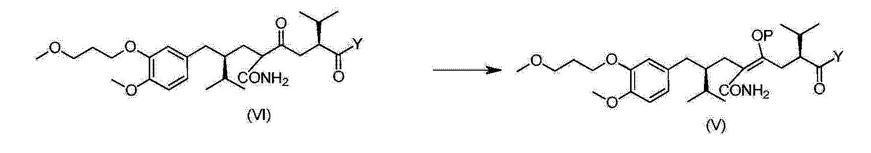 Figure CN103130677BC00021