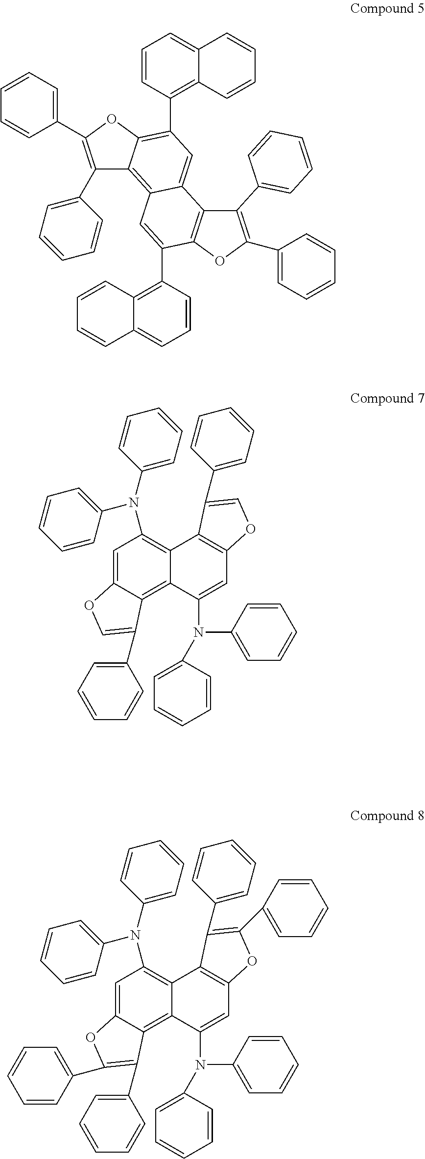 Figure US08216753-20120710-C00113