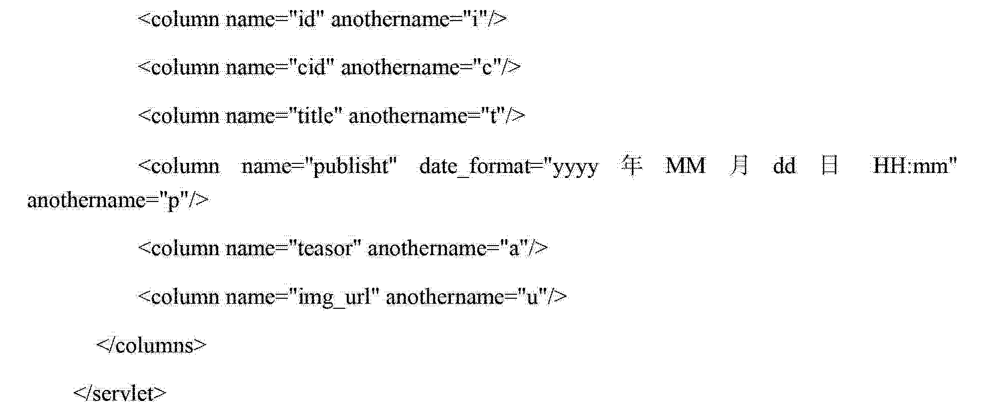 Figure CN103581123AD00281