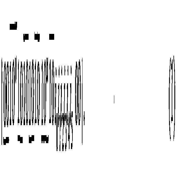 Figure 112007028402412-PCT00001