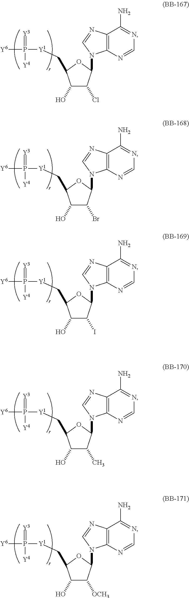 Figure US09186372-20151117-C00066