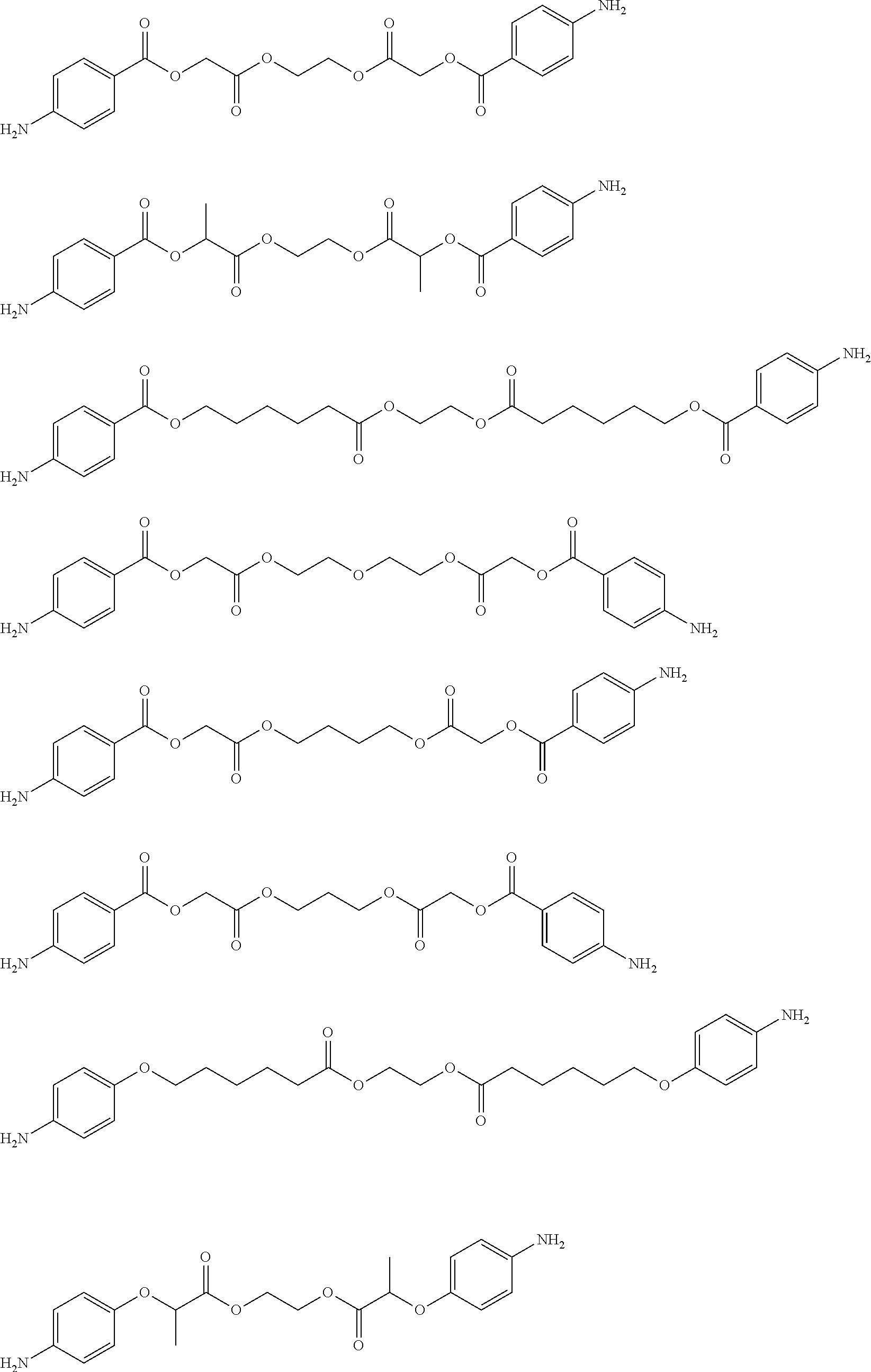Figure US08367747-20130205-C00092