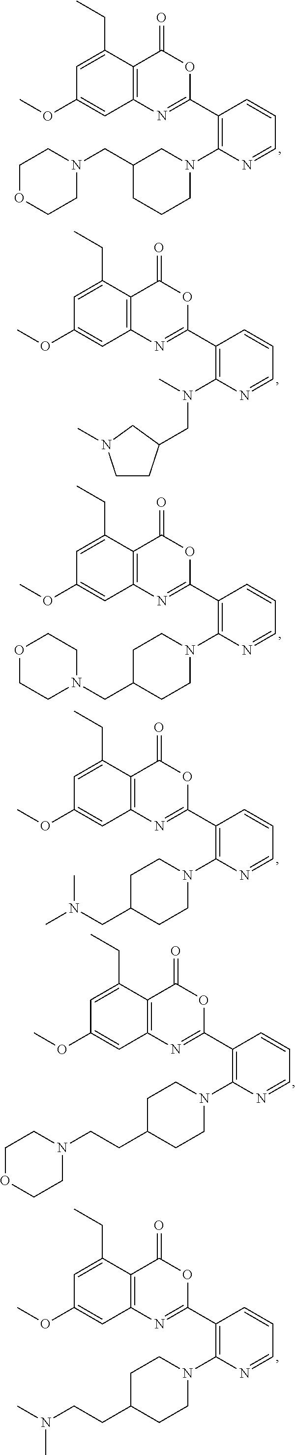 Figure US07879846-20110201-C00416