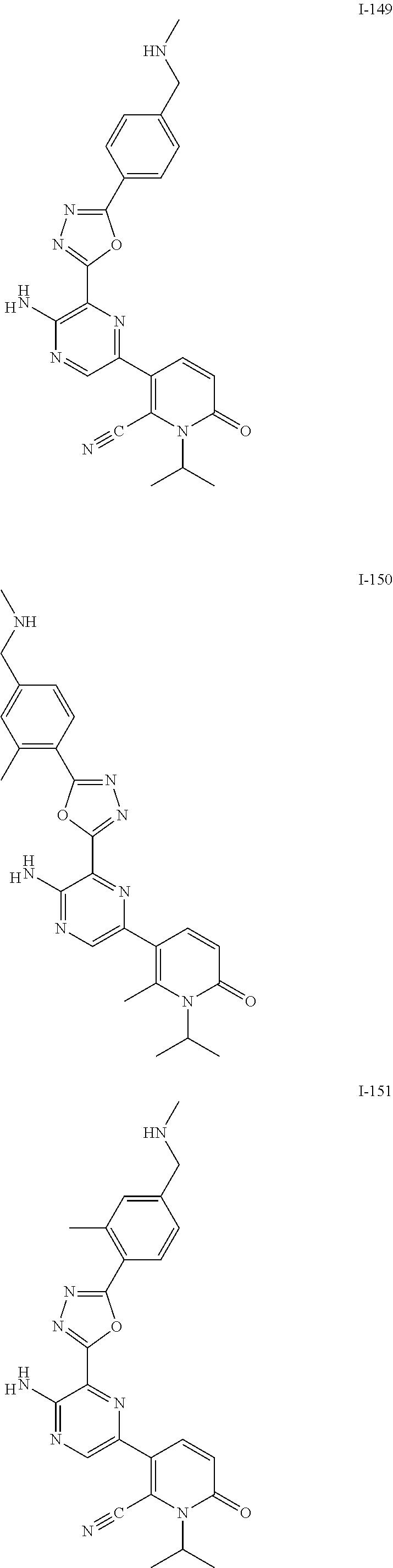 Figure US09630956-20170425-C00270