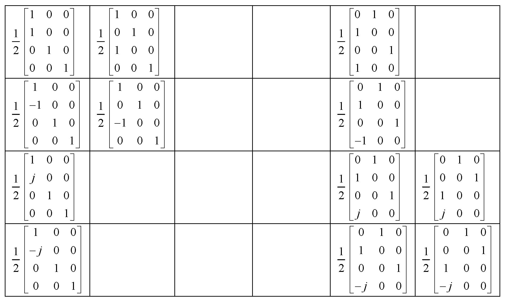 Figure 112010009825391-pat00772