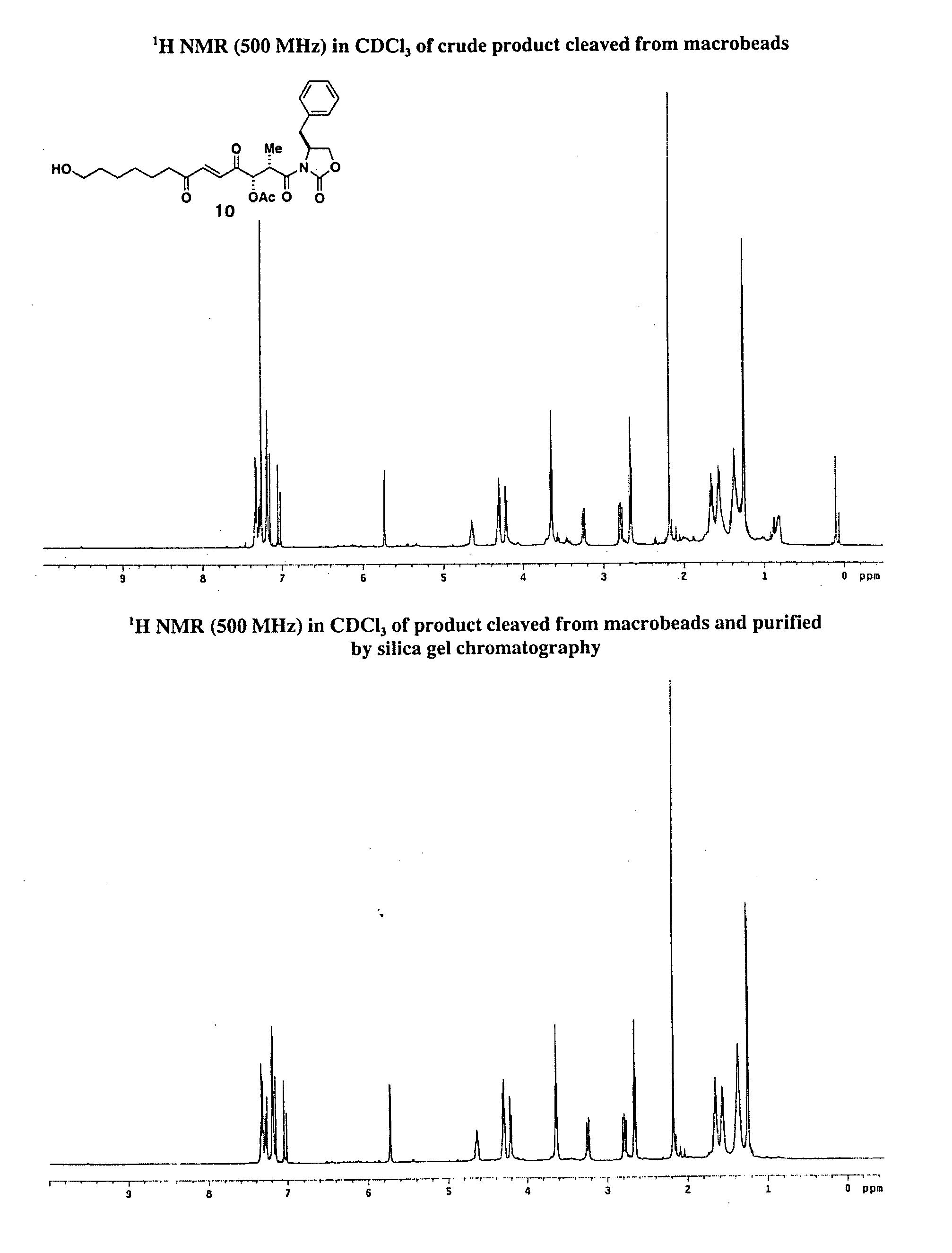 Figure US20040214232A1-20041028-P00010