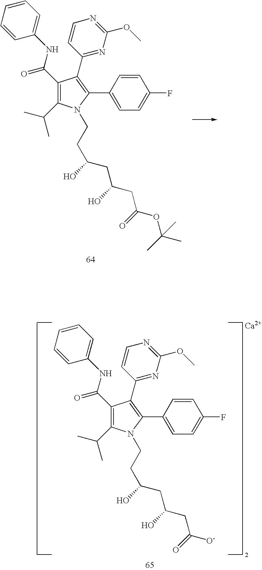 Figure US07183285-20070227-C00189