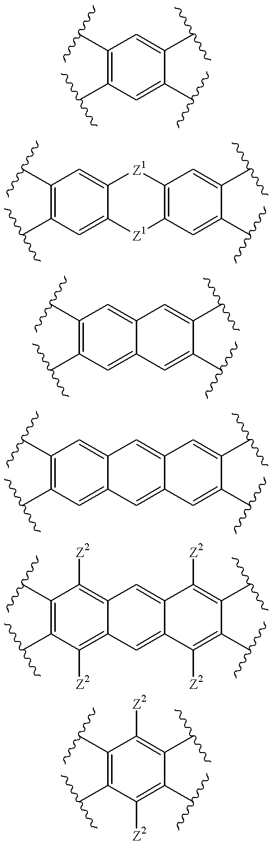 Figure US20020040805A1-20020411-C00006