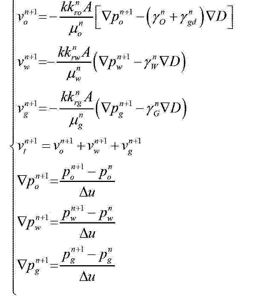 Figure CN103246820AD00101