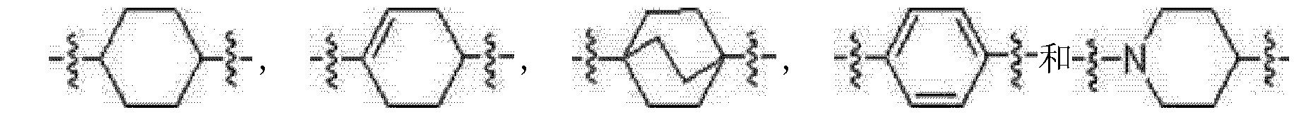 Figure CN102378762AD00162