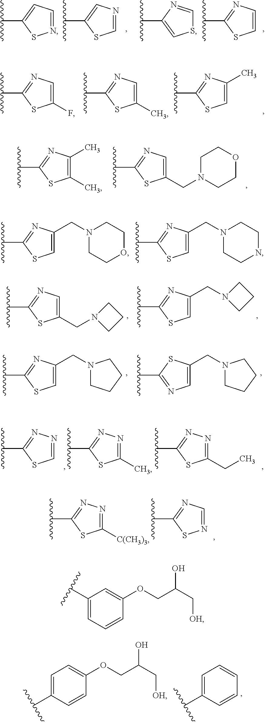 Figure US09326986-20160503-C00018