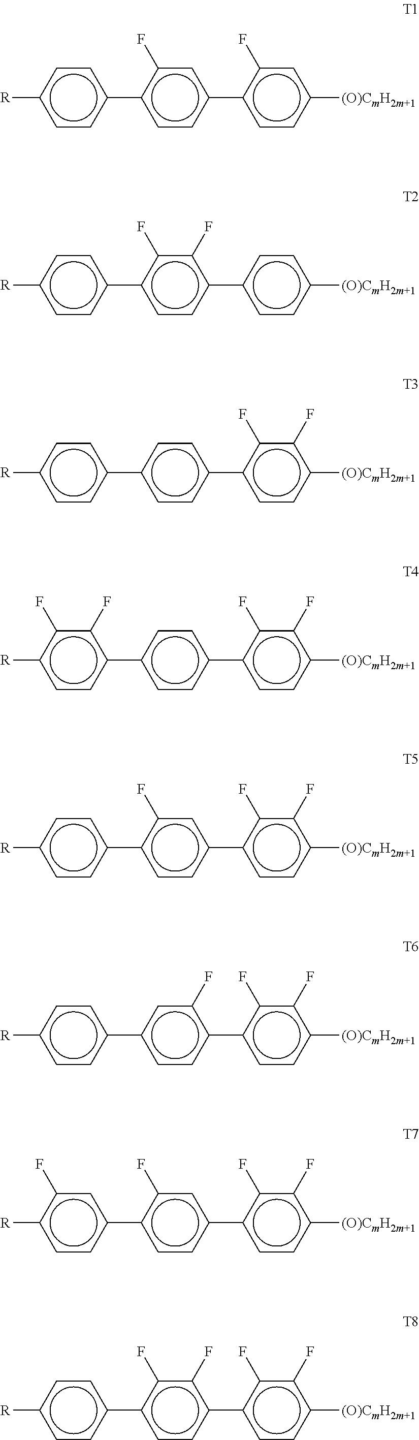 Figure US09279082-20160308-C00066