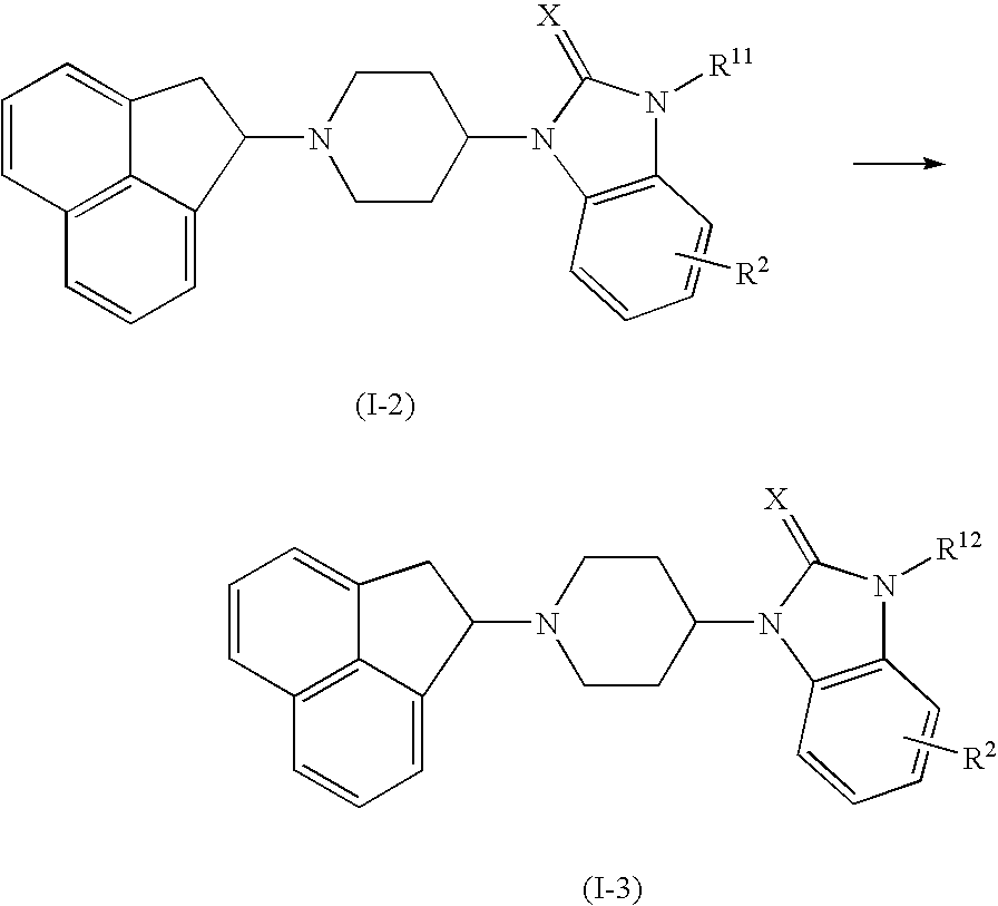 Figure US08003669-20110823-C00008