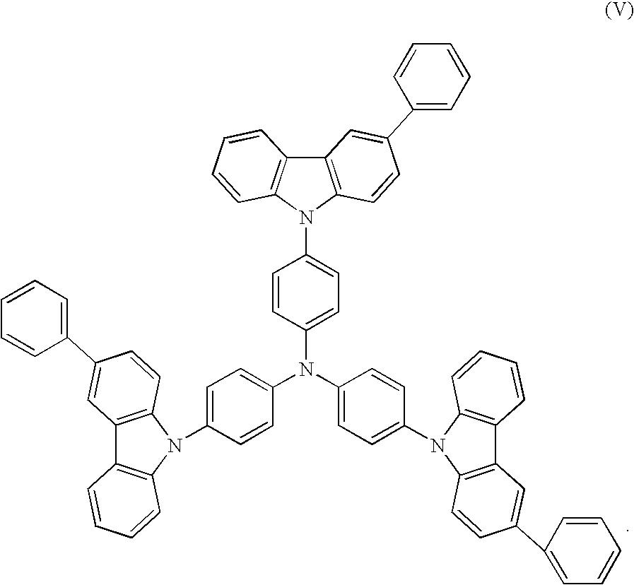 Figure US20030205696A1-20031106-C00011