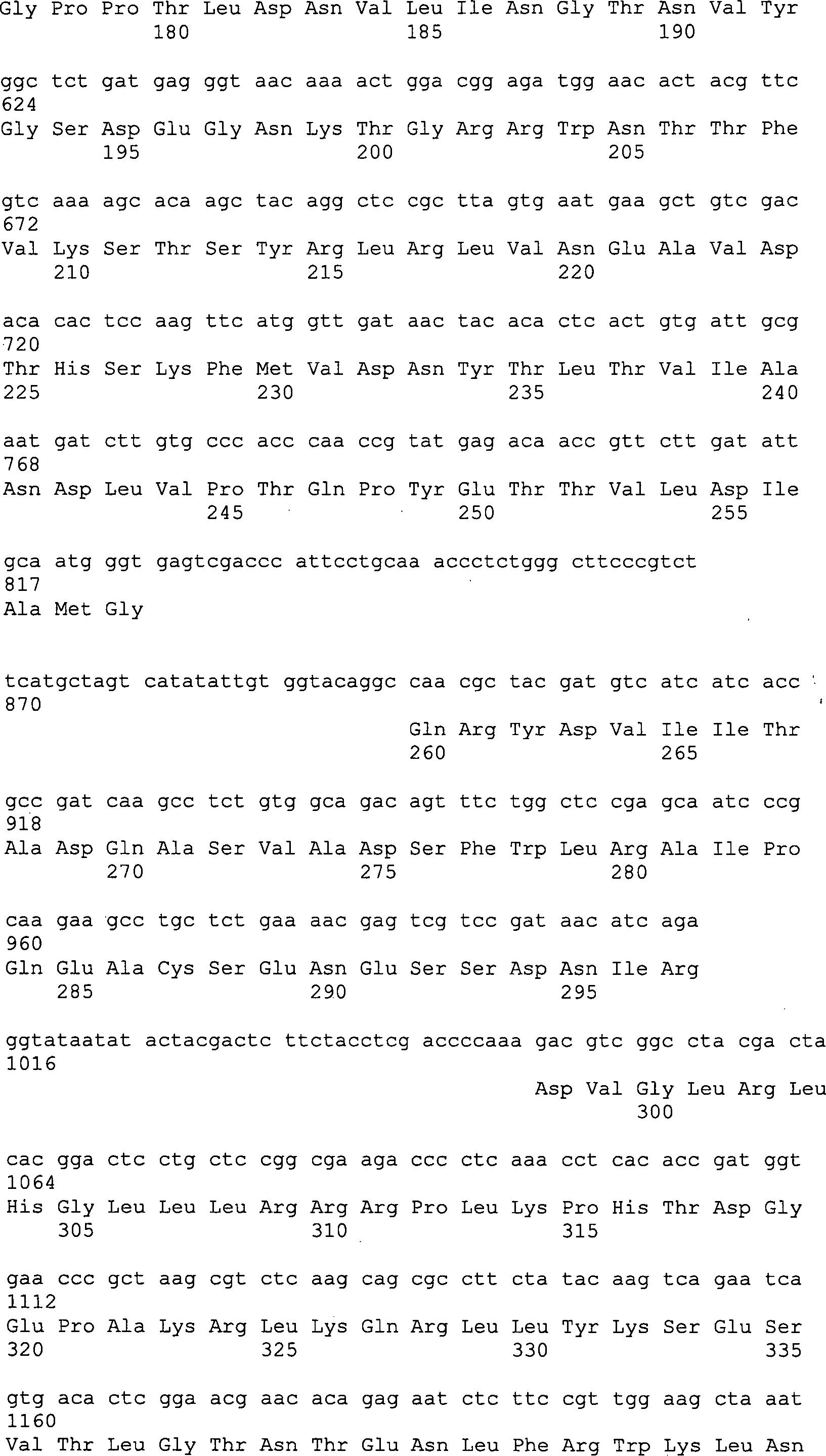 Tolle Yougoprobaseball Rahmen Zeitgenössisch - Rahmen Ideen ...