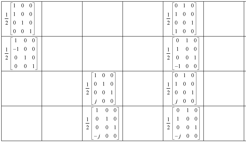 Figure 112010009825391-pat00336